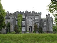 Birr Castle Gardens and Science Centre